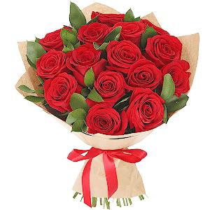 Заказать цветы через интернет с доставкой зеленогорск доставка цветов и подарка по всему миру